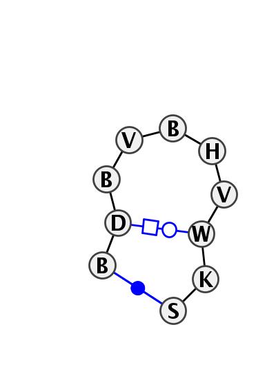 HL_67265.4