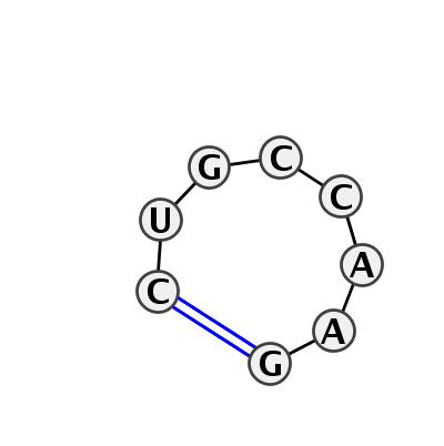 HL_68742.1