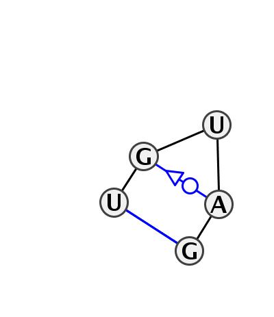HL_69818.1