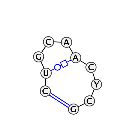HL_78061.2