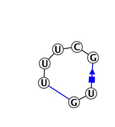HL_86378.1