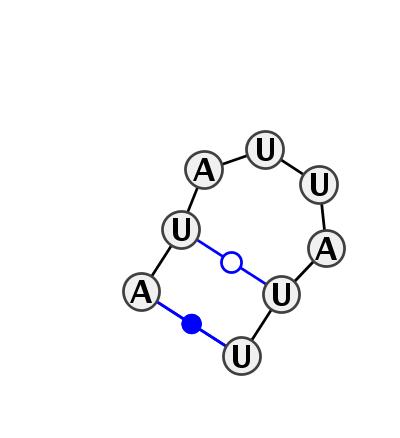 HL_98252.1