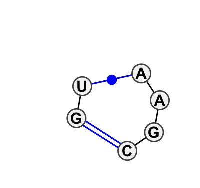 IL_04151.1