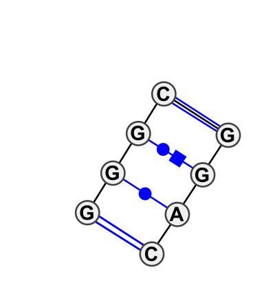 IL_28652.1