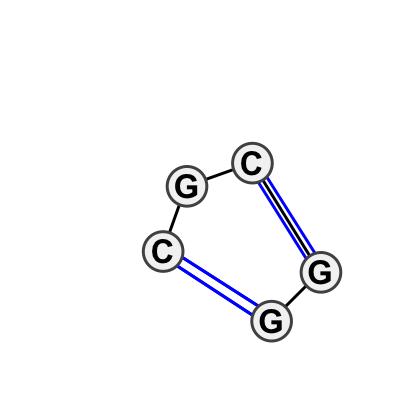 IL_39216.1