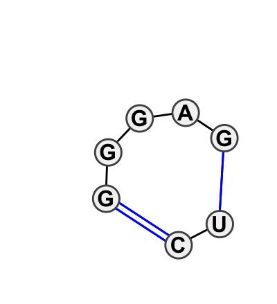 IL_44199.1