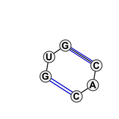 IL_44893.1