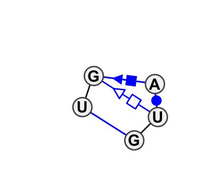 IL_45564.1