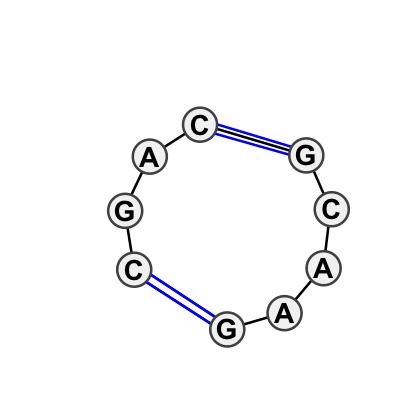 IL_47648.1