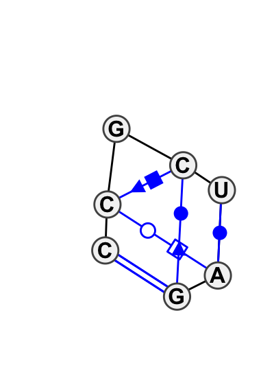 IL_47950.1