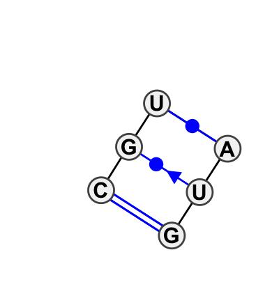 IL_51068.1