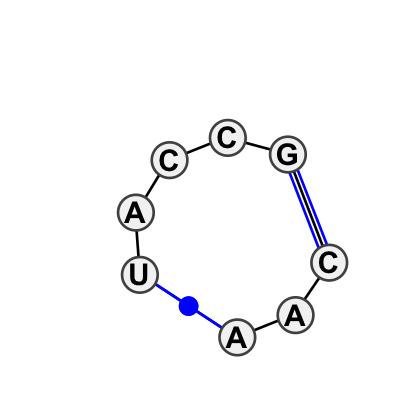 IL_60928.1