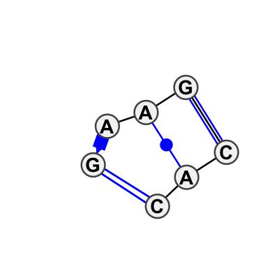 IL_61226.1