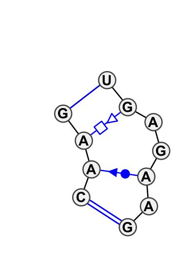 IL_65332.1
