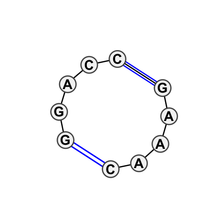 IL_69395.1