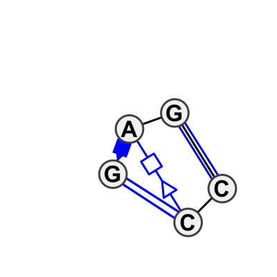 IL_69966.1