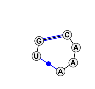 IL_76973.1