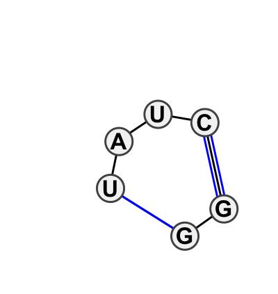 IL_90018.1