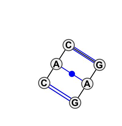 IL_95865.1