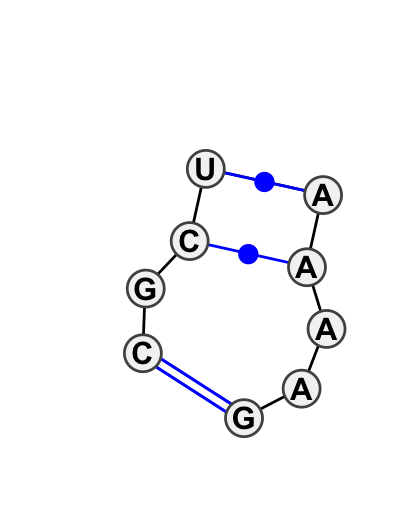 IL_97453.1