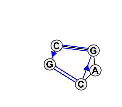 IL_17268.1