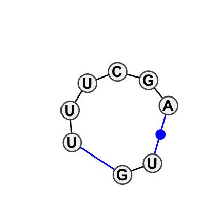 IL_53423.1