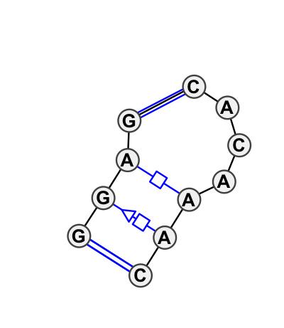 IL_68827.1
