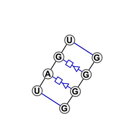 IL_70550.1