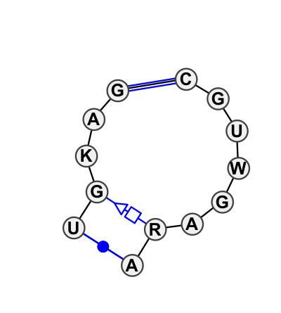 IL_82831.2