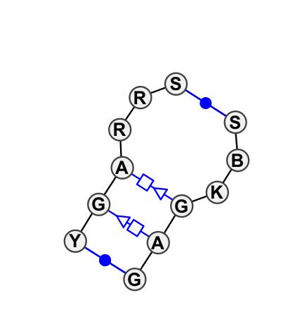 IL_93568.1