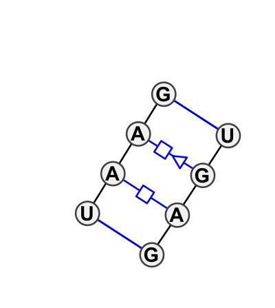 IL_37150.1