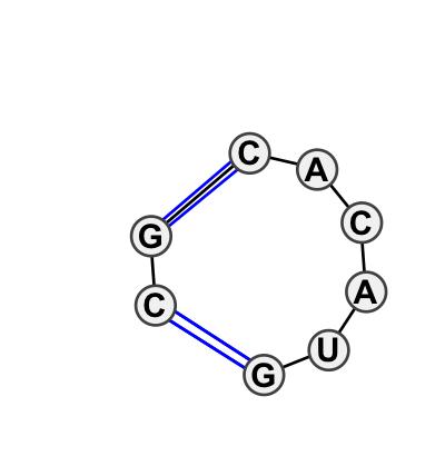 IL_06499.1
