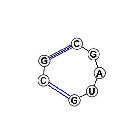IL_08744.1