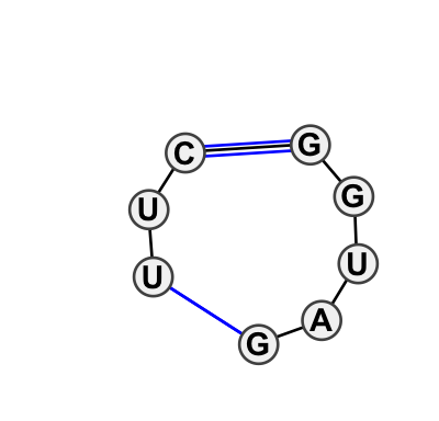 IL_20048.1