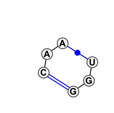 IL_21059.1