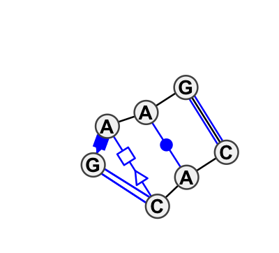 IL_34635.1