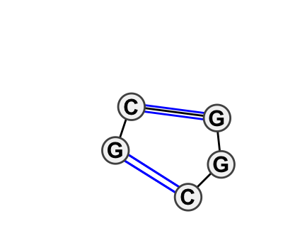 IL_39216.2