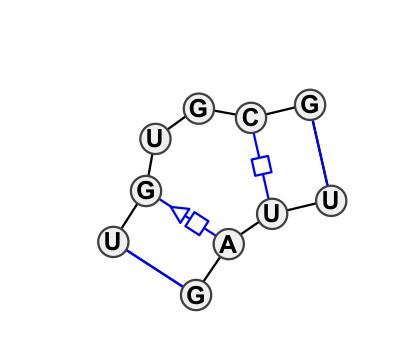 IL_43316.1