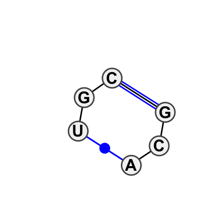 IL_58602.1