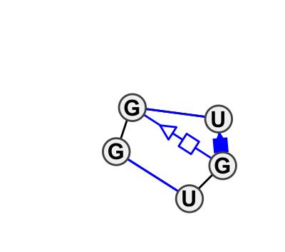 IL_69966.2