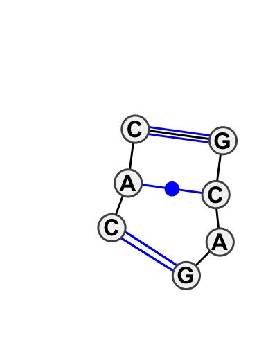 IL_82367.1