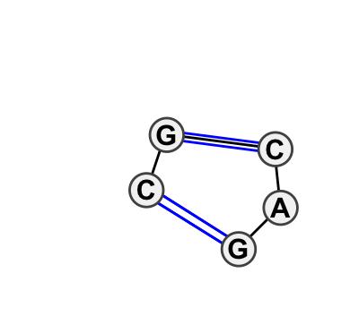 IL_84453.1