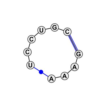 IL_87816.1