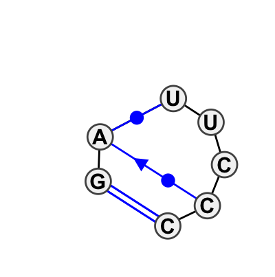IL_90628.1