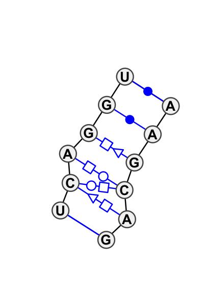 IL_92741.1