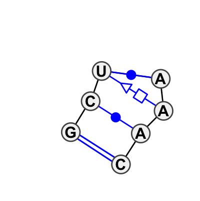 IL_00449.1