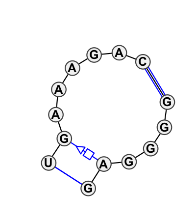IL_05830.1