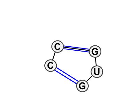 IL_39216.3