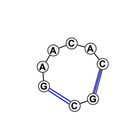 IL_39526.1