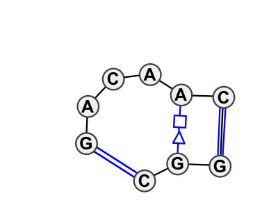 IL_41412.1